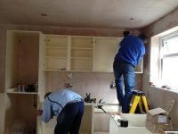 Kitchen Installation Middlesbrough