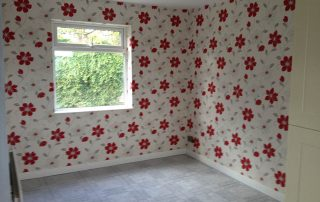 Paint Specialists Middlesbrough